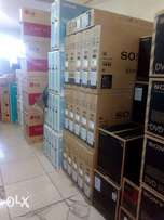 Sony dz 350 on offer call now