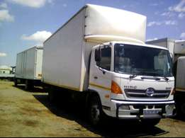 WE are able to move you on the shortest NOTICE,local&long distance