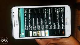 Samsung Note1 screen for sale