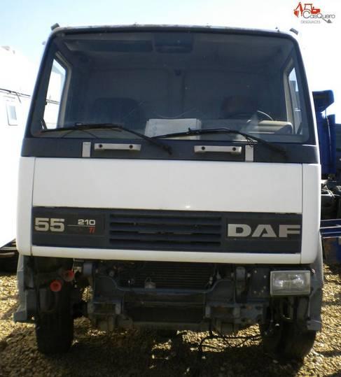 DAF 55 210