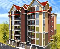 Architectural designs, drawings and plans at very affordable charges