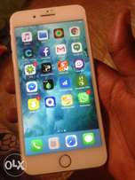IPhone 8Plus 64GB For Sale