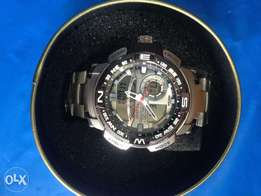 JOEFOX wrist watch for men