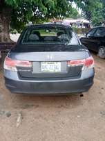 Honda 2010 not upgraded Clean buy