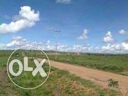 Affordable plots in Sagana