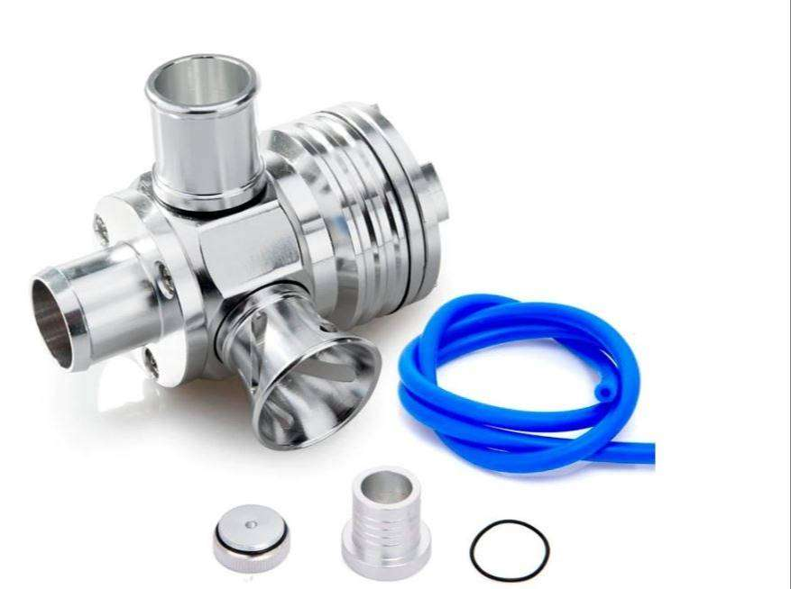 Turbos - Car Parts & Accessories for sale in Rietfontein | OLX South