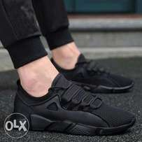Light Sport New Style Breathable Sneakers L