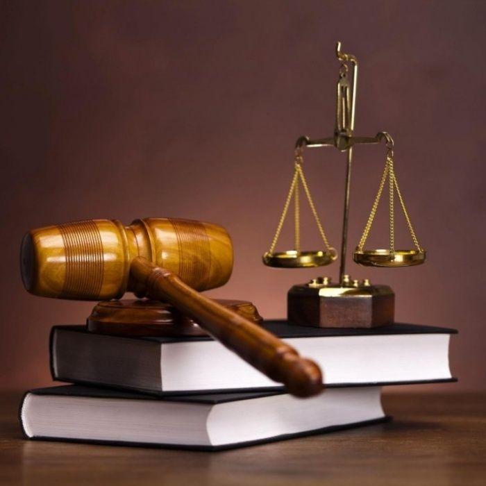 юридические консультации разводы
