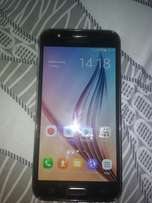 J5 for sale or swap for p9 lite ot