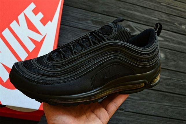 Buty Nike Air Max 97 rozmiar rozmiar 40,41,42,43,44,45