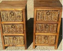 BRAND NEW Pedestals for just R450