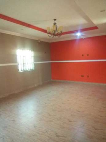 Tastefully finished 3 bedroom flat at Oluyole Estate Extension, Ibadan Ibadan South West - image 3