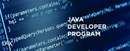 Java/Javafx Systems Group of Developers