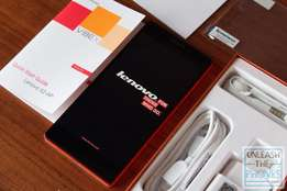 Brand New Lenovo Vibe X2 at 17,000/= with 1 Year Warranty - Shop