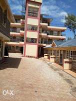Lower Kabete 1 bedrooms