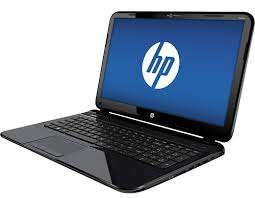 Brand new Hp 15 laptop, AMD A6, R3, 2.0 Ghz, 4gb, 500hdd Kisii Town - image 3