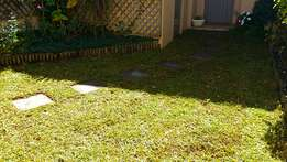 Instant Lawn & Irrigation Systems.
