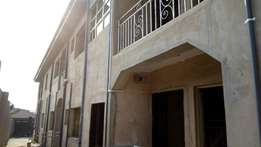 3 Bedroom Flat For Rent At Apolo Estate, Alapere – Ketu, Lagos