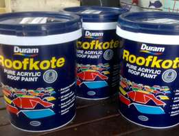 Roofkote Paint