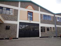 Godowns to let mombasa rd-5,800 sq ft