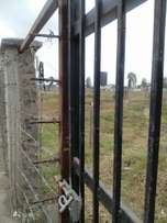 3 acres of land touching Mombasa Road