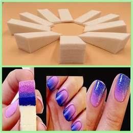 Nail art /Make up sponges Nairobi CBD - image 3