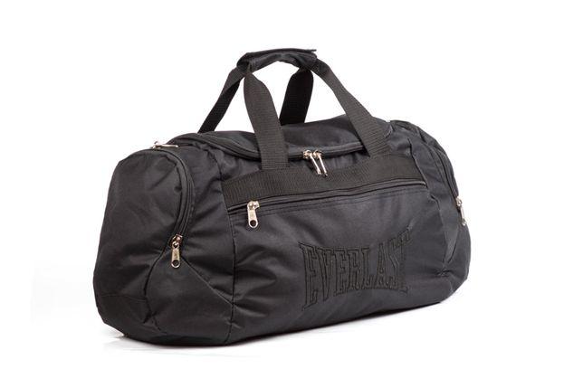 9d7f8c368f2e Хит! Спортивная сумка Everlast, мужская сумка для спортзала, Полтава -  изображение 2