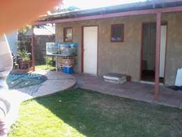 Rooms to Let in Brenthurst, Brakpan