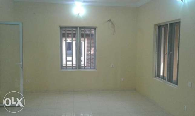 A Lovely 4 Bedroom Duplex for Rent in Lekki Phase 1, Lagos. Ikoyi - image 5
