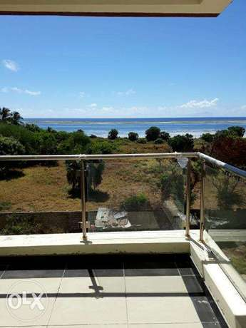 3 & 4 bedroom apartments with sea-view for sale Nyali - image 8