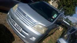 Serious deal Toyota Noah buy and drive