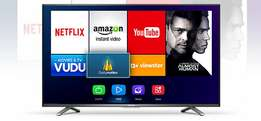 new brand 43 inch hisense smart tv inbult youtube,google wifi shop