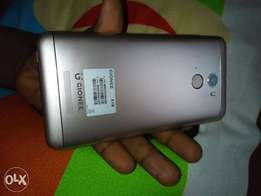 Gionee x1s for sale.