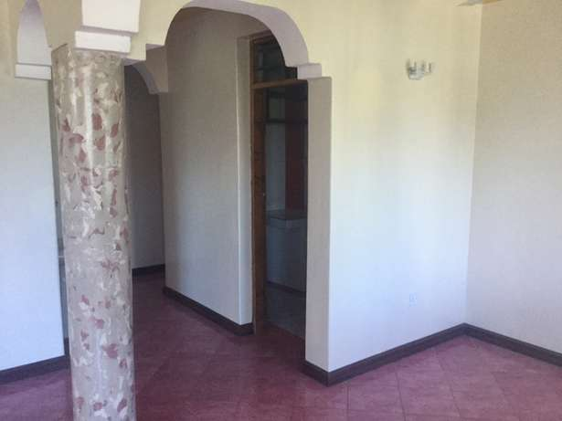 Nyali 3 Bedroom Apartment for Rent Ksh 38,000/= Nyali - image 2