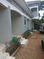 Affordable double to let in Bweyogere-Namboole at 260k