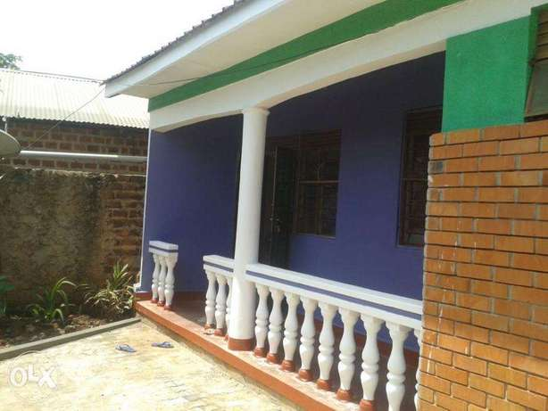 Classic 2 rooms apartments for rent in Mukono Kampala - image 3