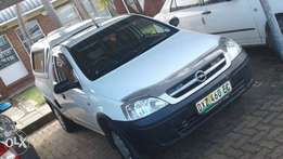 car in good condition and looked after