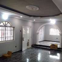 3 bedroom Bungalow for sale at affordable price.