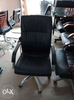 Durable Quality Office Chair (Imported)