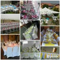 Baby Shower, Birthdays, Weddings decor, kids party,special events etc