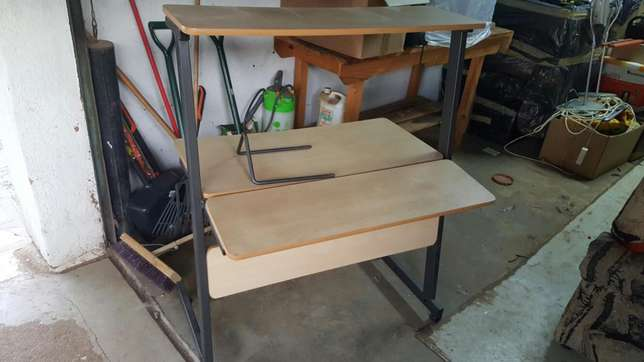 Computer stand for sale Roodepoort - image 1