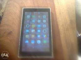 Tecno Tablet 7C for sale