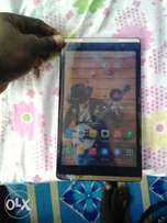 Tecno droidpad 8h for sale