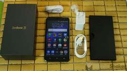 Asus Zenfone 3 64GB brand new and sealed