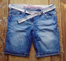 6c0b72b369585 Markowe ubrania z USA Tommy Hillfinger Calvin Klein Old Navy!