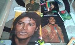 Michael Jackson Kolekcje Olxpl