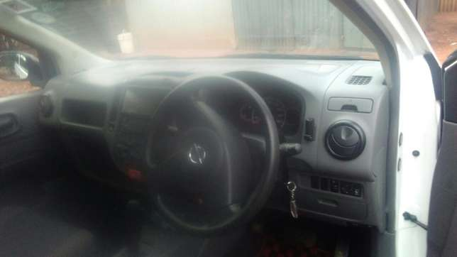 Vehicle for sale Lavington - image 2