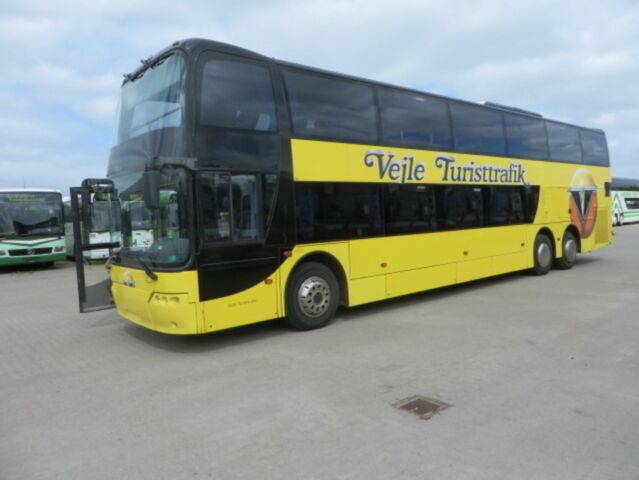 VDL Other - 2005