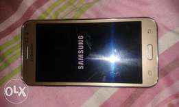 Samsung Galaxy J2. Clean as new.
