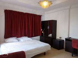Room Let for Long or Short stay